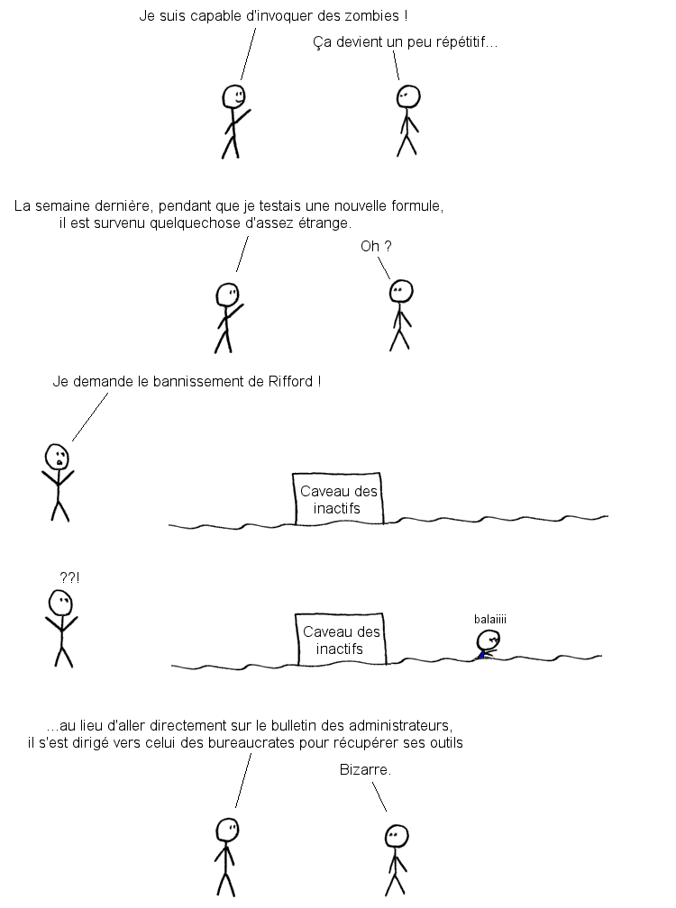 0074 - necromanceur 3